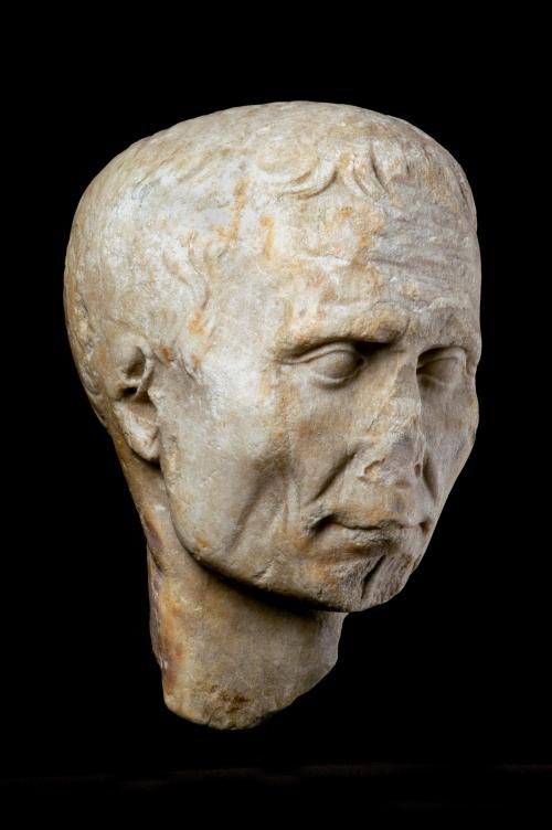 Caesar-1