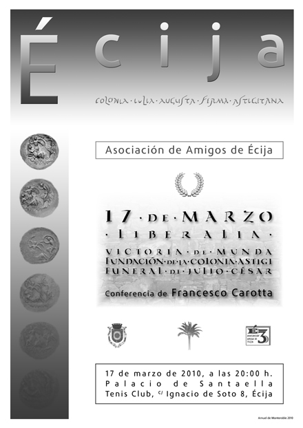 ecija_cartel_conferencia_17demarzo1.jpg