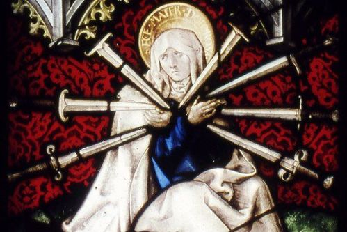 mater-dolorosa-stained-glass-window-dated-to-1513