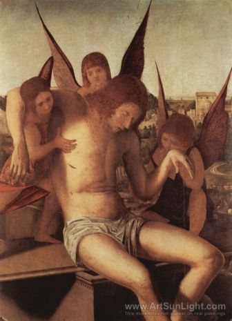 N-M0024-038-pieta-with-three-angels-fragment