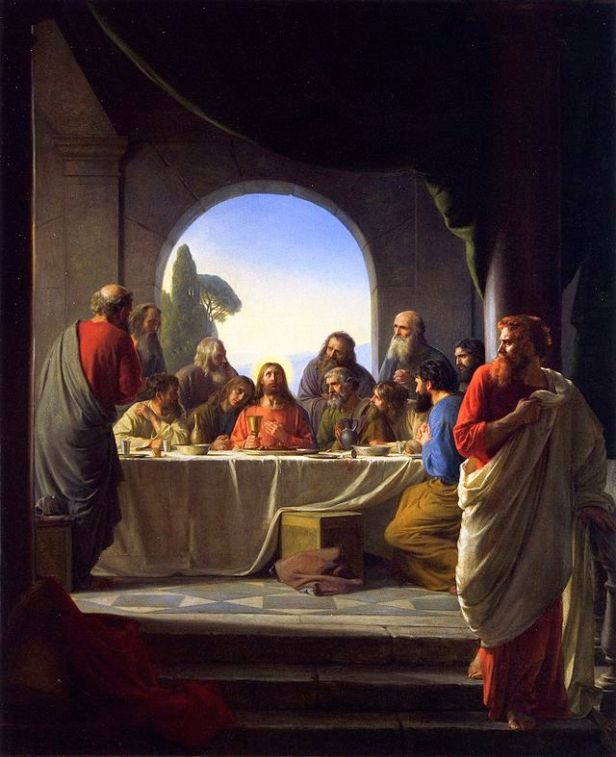 640px-The-Last-Supper-large