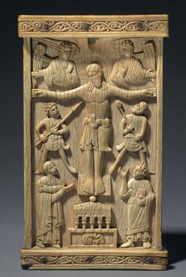 30b78ea0d016e0b1bda5c116aa62ff50--early-christian-christian-art.jpg