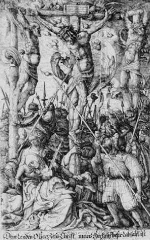 daniel-hopfer-the-crucifixion.jpg