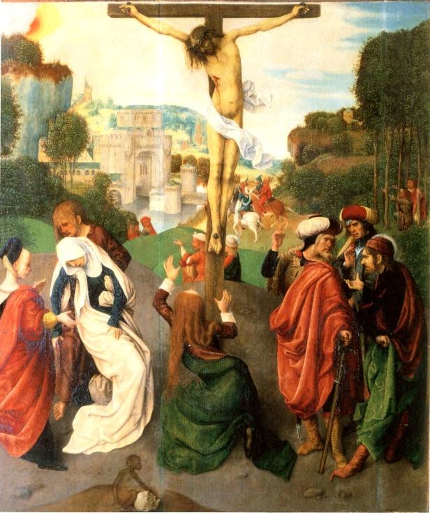 Uffizi_Crucifixion_-_Master_of_the_Virgo_inter_Virgines.jpg