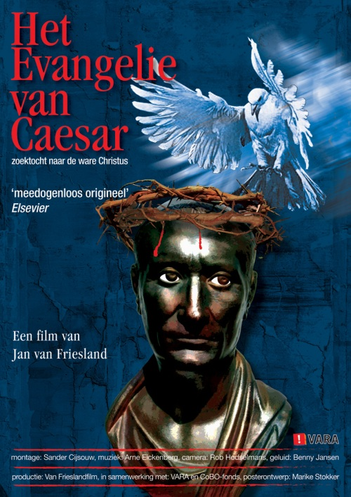 filmposter-caesar-download