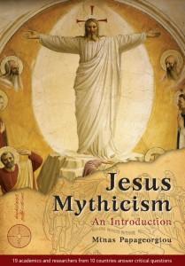 jesus-mythicism-209x300
