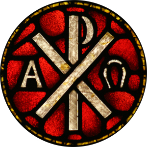 alpha_omega_and_px_002