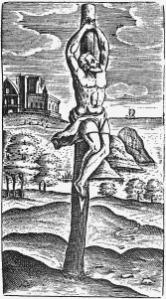 justus_lipsius_crux_simplex_1629-1