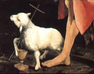 grunewald1515.lamb