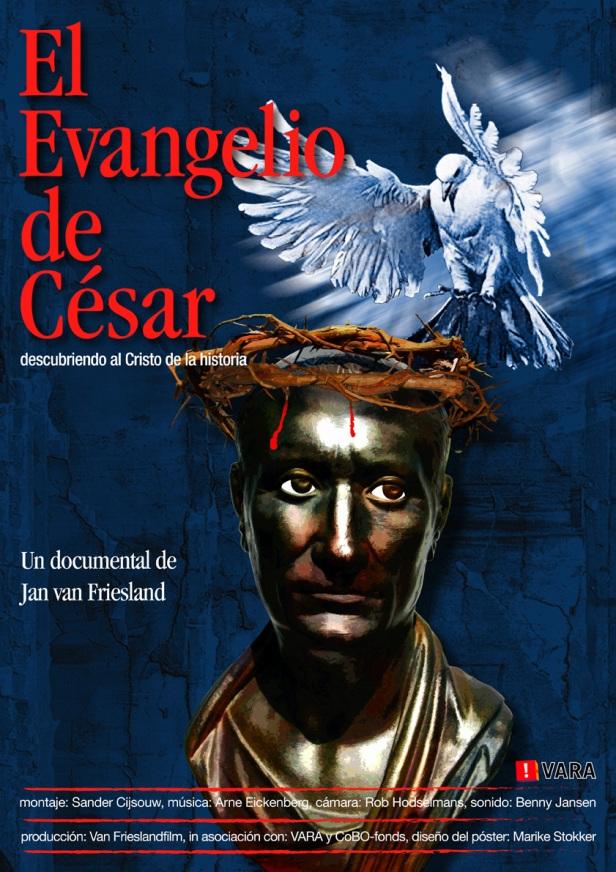 filmposter-espagnol-download.jpg